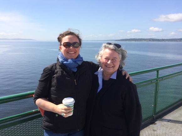 10 CB Mom Ferry IBD2016