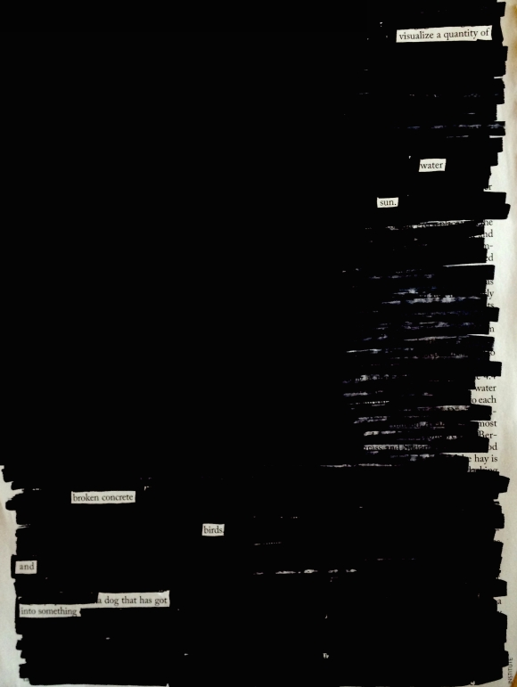 VisualizeAQuantity_CBull