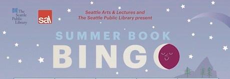 adult-Summer-book-bingo-2017